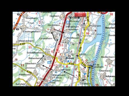 parcours_Erstein