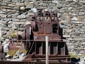P1100177