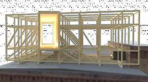 cabane-3d-1024x571 (1)