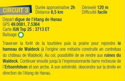 parcours_waldeck_2