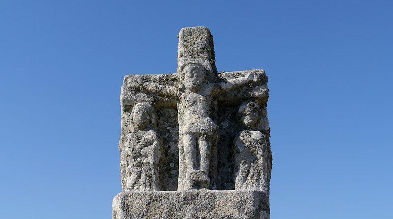 Bretagne ( Carnac, île de Groix,Trinité sur mer, Chartres)